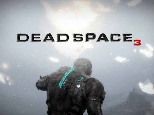 Recensione Dead Space 3