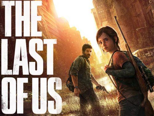 Recensione The Last of Us
