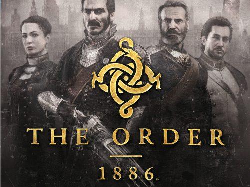 Recensione The Order: 1886