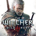 Recensione The Witcher 3: Wild Hunt + DLC