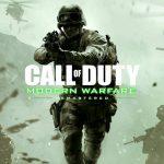 Recensione Call of Duty: Modern Warfare remastered