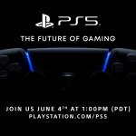 [5] Dentro la news: Playstation 5…ci siamo!